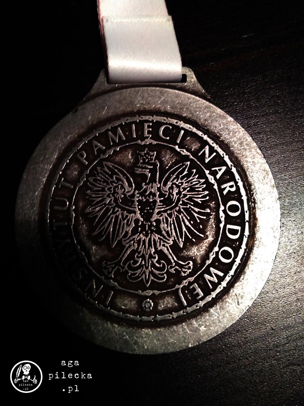 medal2(1)