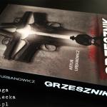 Grzesznik – Artur Urbanowicz