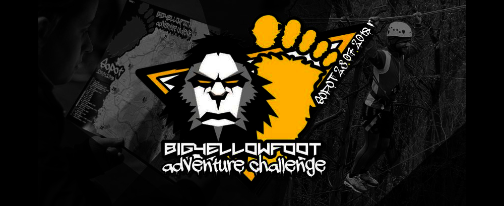 adventurechallangelog