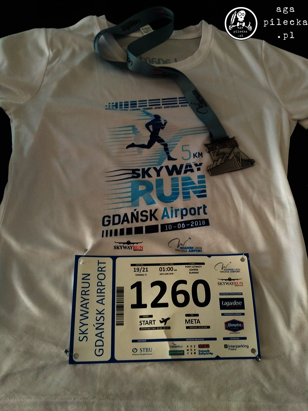 skywaytshirt