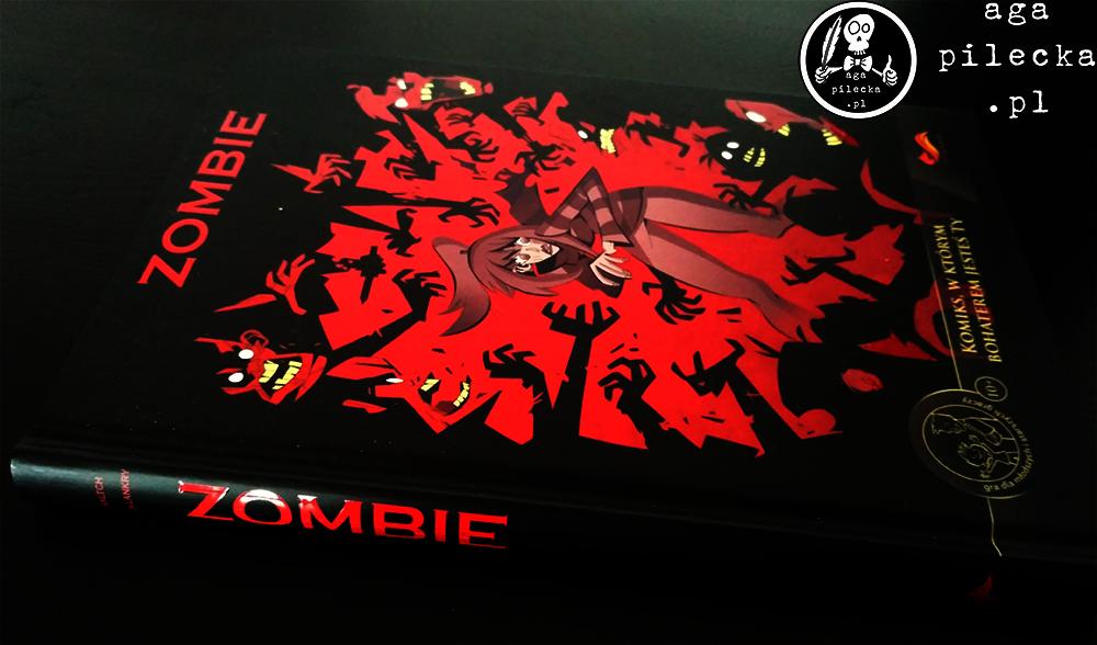 zombie(1)