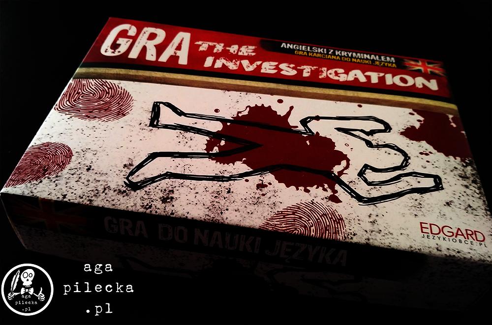 investigation pudlo
