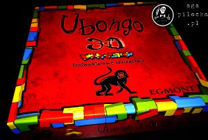 ubongo3dpudlo