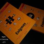 Gamebooki od Wydawnictwa Edgard