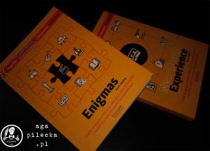 gamebooki