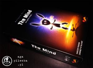 the mind pudlo