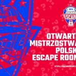 Poland Escape 2019 – zapowiedź