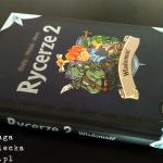 Rycerze 2 – Wiadomość