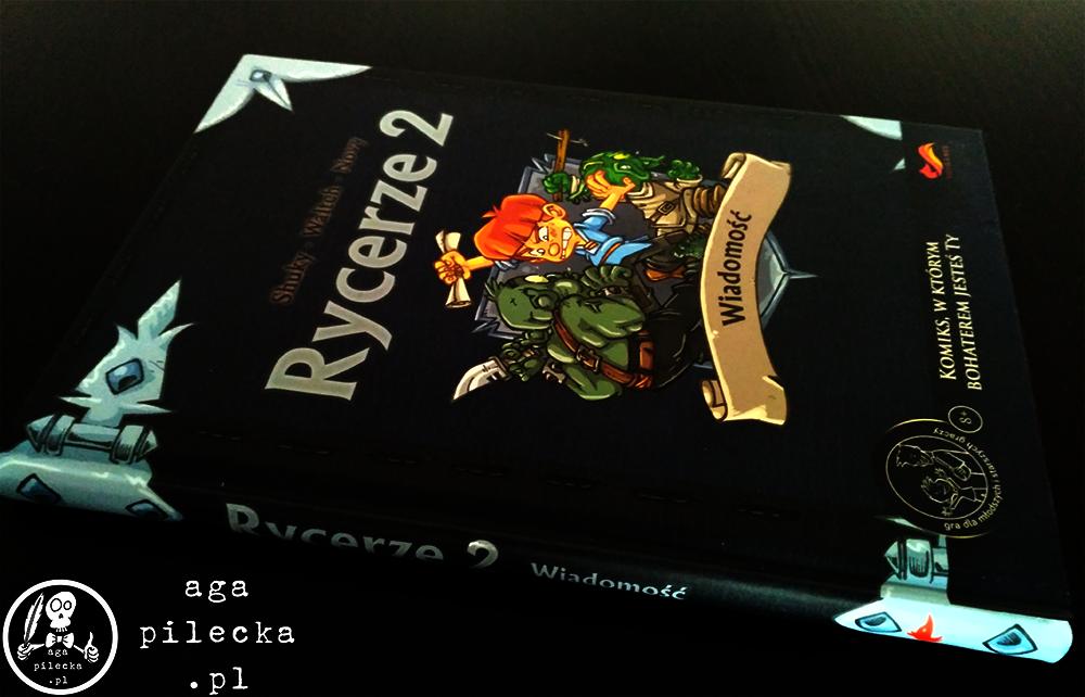 rycerze2