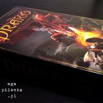 Drako – Smok i Krasnoludy