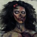 Zombie Apokalipsa – Enigmat Escape