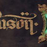 Kfason 8. w pandemicznym stylu
