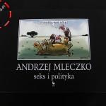 Seks i polityka – Andrzej Mleczko
