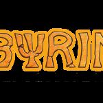 Labyrinth: Ścieżki Przeznaczenia – zapowiedź!