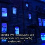 Rodzina Addamsów – Gliwicki Teatr Muzyczny