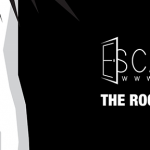The Room Of The Lost Child – Escaperooms.pl