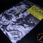 H.P. Lovecraft. Ogar i inne opowiadania – Tanabe Gou