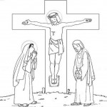 Moja pierwsza lekcja religii