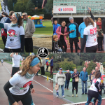 Piwna Mila – 9.10.2016 – Sopot
