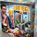 Beer Empire czyli Piwne Imperium 2 – Wspieram.to