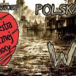 Polska groza dla WOŚP 2