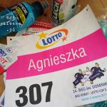 24. Bieg św. Dominika – Bieg Kobiet LOTTO CUP 5 km – Gdańsk