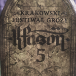 KFASON 5