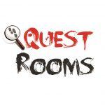 5 Morderstw – Questrooms