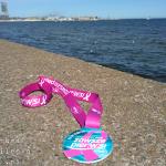 Bieg Kobiet 2018 – Gdynia