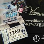 SkywayRun – 10.06.2018 – Gdańsk