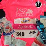 25. Bieg św. Dominika – Bieg Kobiet LOTTO CUP 5 km – Gdańsk