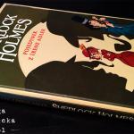 Sherlock Holmes – Pojedynek z Irene Adler