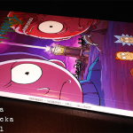 Rick and Morty – Tom 2 – Gorman, Cannon, Hill, Ellerby