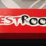 Krwawa Rzeźnia – Questrooms