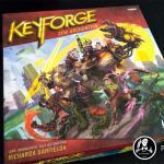 KeyForge: Zew Archontów – Pakiet startowy