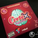 Cortex – Niegrzeczny
